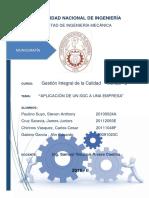 MONOGRAFÍA DE GESTION DE CALIDAD 2019-II.docx