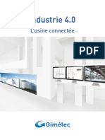 industrie4.0.pdf