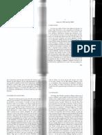 Bolaño - La mejor banda.pdf