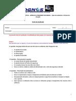 Avaliação de Competências AAE_M4 (1).docx