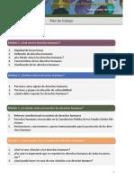CNDH.pdf