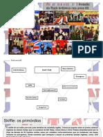 Invasão Britânica anos 60.pdf