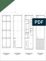 Casa Fosca V3.pdf