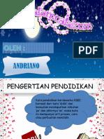 pengertian_pendidikan.pptx