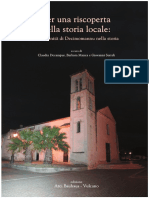 Santa_Greca_la_martire_di_Decimomannu_in.pdf
