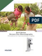 hologic-lorad-m-iv-series-brochure