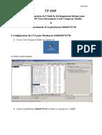 TP_& TD_ DSP_et_APP_2018 (1).pdf