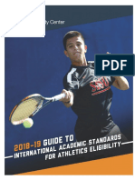 NCAA international eligibility.pdf