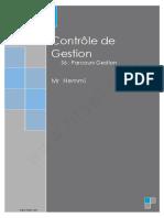 controle-de-gestion.pdf