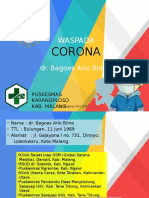 WASPADA.pptx
