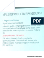 repro-physio-doc-meysam-feb-20_20200220150131