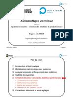 E-Auto-Systemes_boucles.pdf