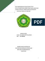 FORMAT ASKEP  NYERI fix.doc