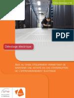 cahier-technique-le-delestage.pdf