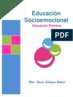 Taller - Educación Socioemocional en el aula.pdf