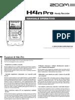 zoom I_H4nPro.pdf