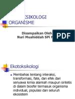 ekotoksikologi-organisme(pert.5).pptx
