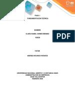 FINANZAS-PDF