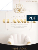 ebook-decoracao-classica-mkp.pdf