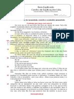1.3.3 Fabula e conto popular - Ficha Trabalho (1)