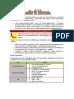 FIGUEROA TORIBIO GLADYS.docx