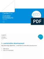 1sustainable-development-111201074224-phpapp02.ppt