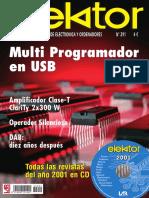 Revista_electronica_y_ordenadores_Elektor_291.pdf