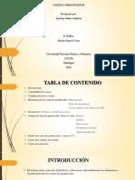 Costos y presupuesto_EstefanyOñate (2).pptx