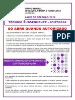Prova Subsequente 2016-2 - Corrigida.pdf