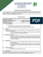 11-STEM-CONSENT-SENIOR-ARCHITECTS-PERSPECTIVE-ON-ADAPTING-MODERN-TECHNOLOGY