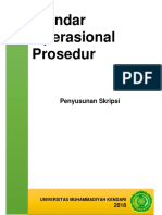 SOP-Penyusunan-Skripsi
