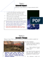 dino resources posters  1