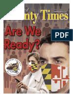 2020-03-05 Calvert County Times