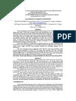 20283-47562-1-PB.pdf