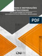 Panorama das Reentradas no Sistema Socioeducativo.pdf.pdf.pdf