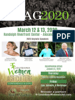 2020 Poster Partners REV3