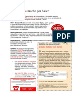 3.5 ACTIVIDAD ALEJANDRA ABIGAIL GARCIA RAMOS.docx