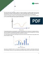aprofundamento-biologia1-Interpretando graficos-03-02-2020-3628b7fc9c59e318893cfbb54764dfc8