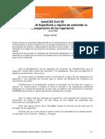 Intersección de Superficies Reporte Centroide Civil3D (1)