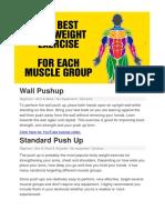 250-Best-Bodyweight-Exercises