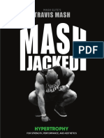 MashJacked