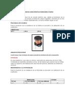 Instrumentación.docx