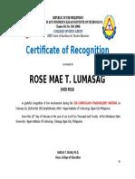 certificate feb.docx