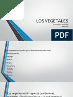 LOS VEGETALES.pptx