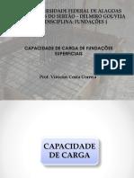 Capacidade de Carga_R0.pdf