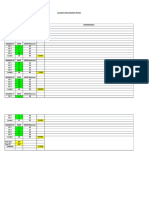 FORMULIR SKORING PKPO.xls