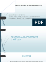 Puntos_mas_importantes_cap.1