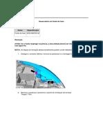 5c757947a5cb8-18-reservatorio-oleo-freio