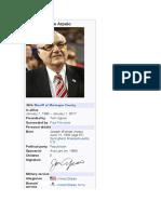 arpaio.pdf