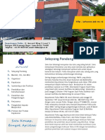 BrosurDepartemenFisikaIPB.pdf